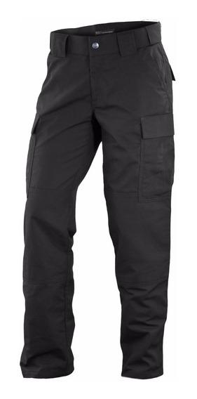 Pantalon 5.11 Cargo Militar Ripstop Originales