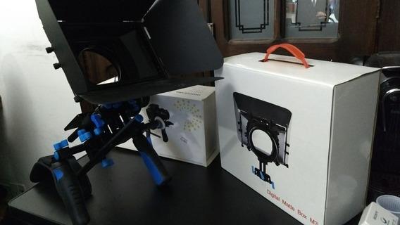 Kit Matter Box Novo M3