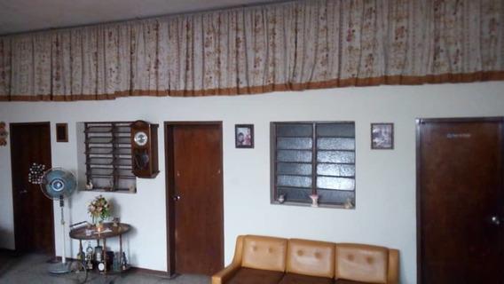 En Venta Local Comercial En Villa De Cura 04144697067