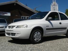 Chevrolet Celta Super U$s 3000 Y Cuotas