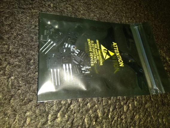 Kit Reparo Ysus Lg 42pt250b Original Frete Grátis
