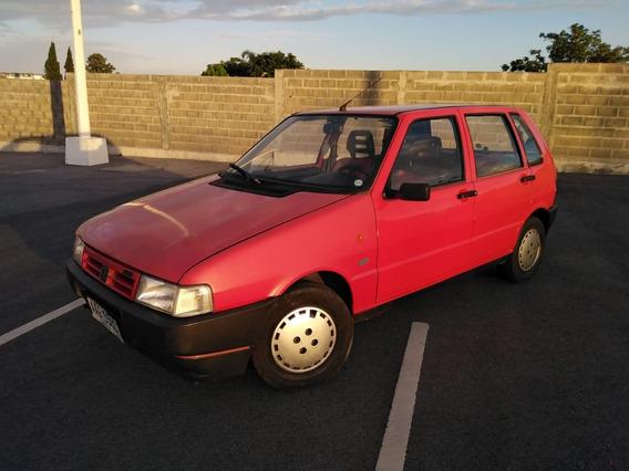 Fiat Uno Fire 1996 Italiano