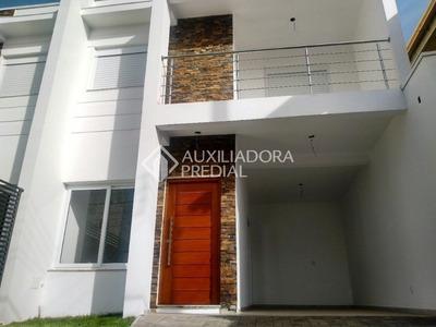 Casa - Centro - Ref: 220252 - V-220252