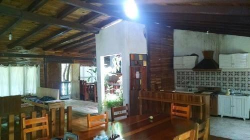 Terreno Muy Cerca De San Cristobal De Las Casas, Chiapas.