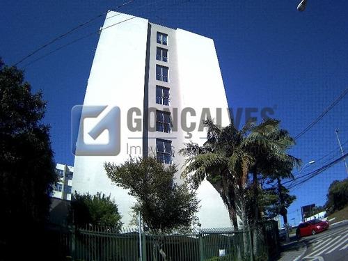 Imagem 1 de 10 de Locação Sala Sao Bernardo Do Campo Jardim Do Mar Ref: 30996 - 1033-2-30996