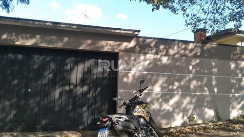 Imagem 1 de 30 de Casa À Venda Em Jardim Do Trevo - Ca011395
