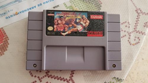 Juegos Varios Snes Nes N64 Gameboy Famicom