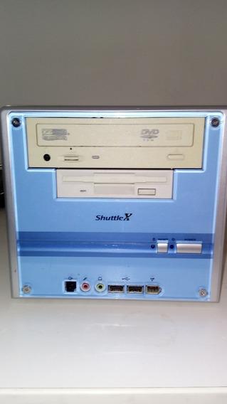 Computador Shuttle Xpc