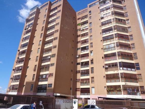 Apartamento Venta La Victoria Mls 20-55 Jd