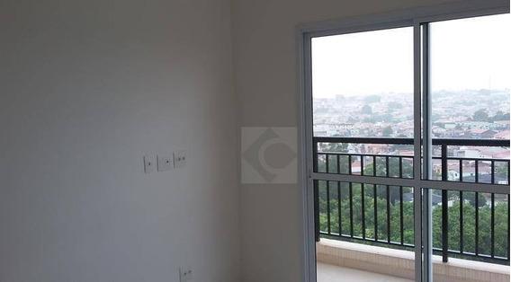 Apartamento Residencial À Venda, Ribeirão, Capivari - Ap0687. - Ap0687