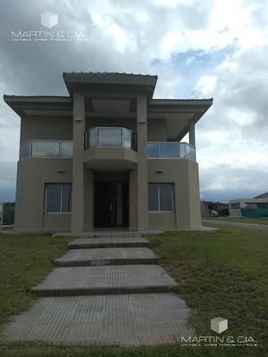 Casa - La Arboleda