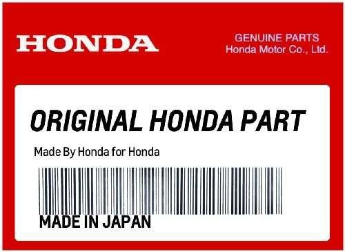 Honda 08863-ALL0191AF Sweater