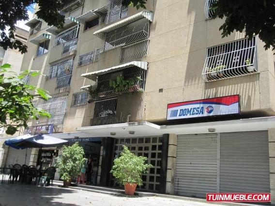 Apartamento+venta+vista Alegre .16-14583///