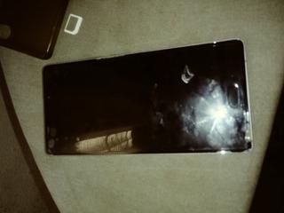 Celular Blu Xr Pure 64gb