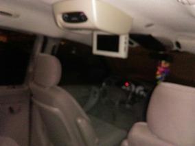 Dodge Grand Caravan 2003