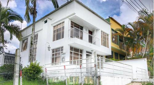 Se Vende Casa En Cachipay 1026