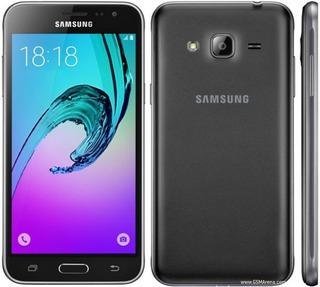 Celular Samsung J3 2016 (partes, No Pantalla)