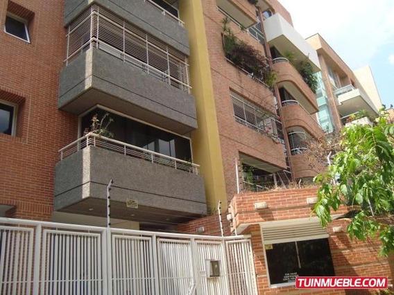 Apartamentos En Venta 17-2956 Adriana Di Prisco 04143391178