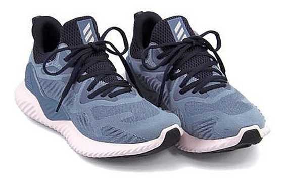 Tenis adidas Alphabounce Beyond Mujer