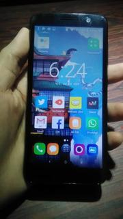 Android Alcatel