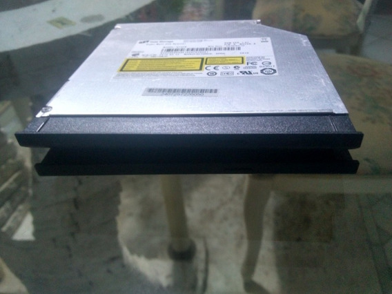 Drive Dvd Rom Notebook Gt30n Hl Data Storage