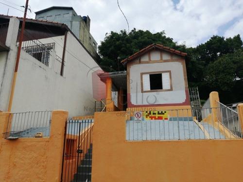 Imagem 1 de 15 de Terreno - Vila Bela - Ref: 9727 - V-9727