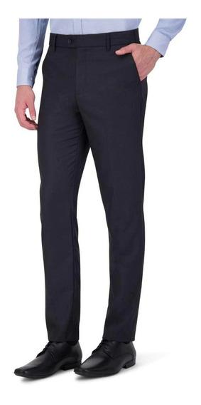 Pantalon Wall Street Mercadolibre Com Mx
