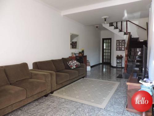 Casa - Ref: 223546