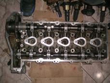Camara De Colorado/hummer - Motor 3.7 -5 Cilindros Chevrolet