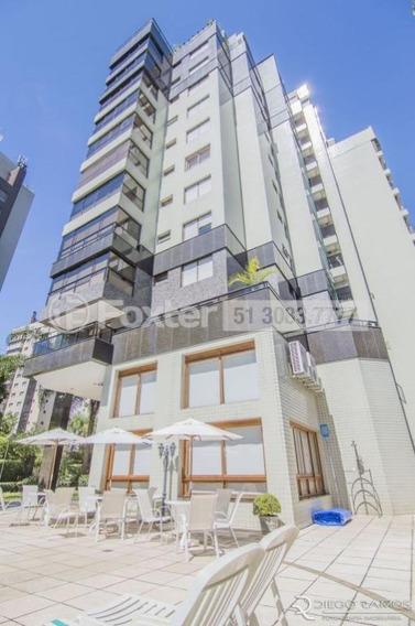 Apartamento Com 3 Dormitórios À Venda, 139 M² Por R$ 1.500.000 - Bela Vista - Porto Alegre/rs - Ap0600
