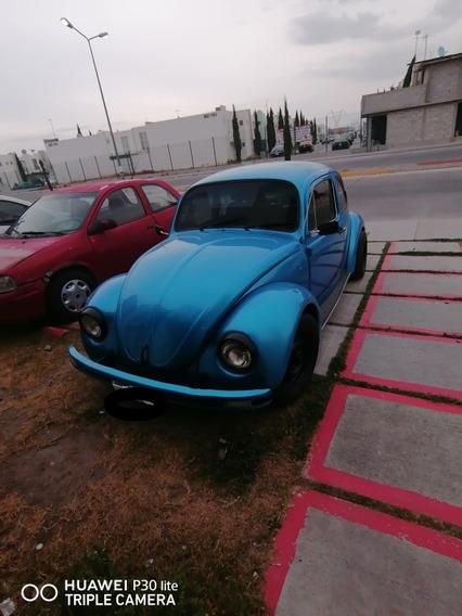 Volkswagen 1990 Cc 1600