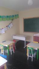 Vendo Ou Troco Creche Escola Infantil Em Jundiaí - Sp