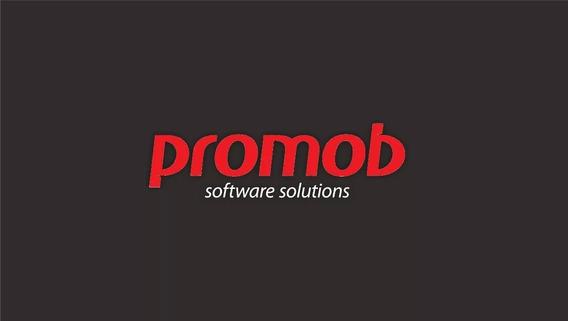 Promob Plus 2019 Combo 5.38.10.44 + Cut (versão Completa)