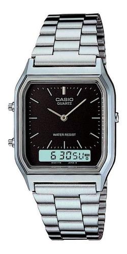 Relógio Feminino Casio Aq-230a-1dmq