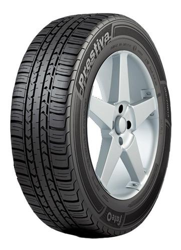 Imagen 1 de 2 de Neumático Fate Prestiva 175/70 R13 82 T