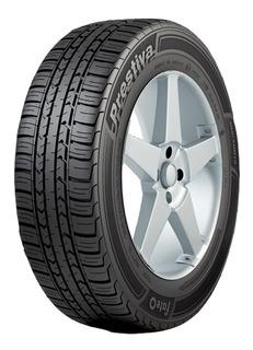 Neumático Fate Prestiva 175/70 R13 82T