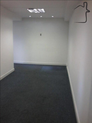 Sala Comercial Para Locação Ou Venda Com 212 Metros No Itaim Bibi - Sa00035 - 34079795