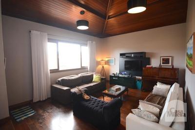 Casa Em Condomínio 4 Quartos No Cond. Retiro Das Pedras À Venda - Cod: 230853 - 230853