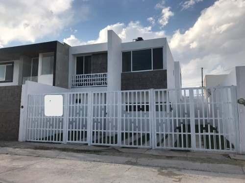 Casa Venta Nueva Villas De La Cantera