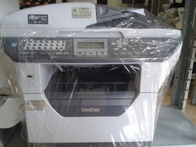 Impressora Multifuncional Brother 8480
