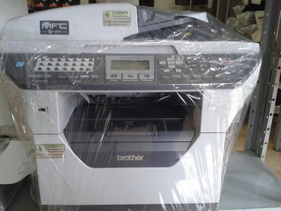 Impressora Brother 8080
