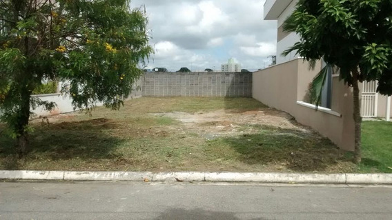 Terreno Para Venda, 0.0 M2, Cabelinha - Tremembé - 1191