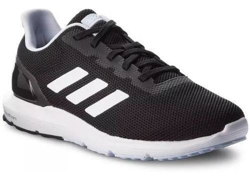 Zapatillas Running adidas Cosmic 2 Black Mujer On Sports