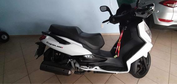 Helos Motos City Com Aceito Moto Fin 48x Cartao 12x 1,6%