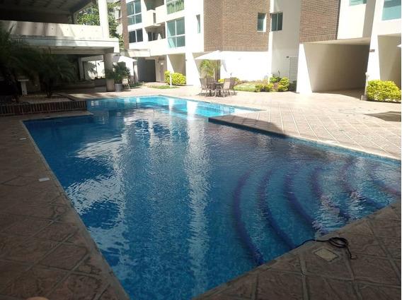 Apartamento En Terra Norte, Base Aragua. Jesmin 04128849675