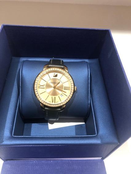 Reloj Swarovski Aila Day Mujer Azul