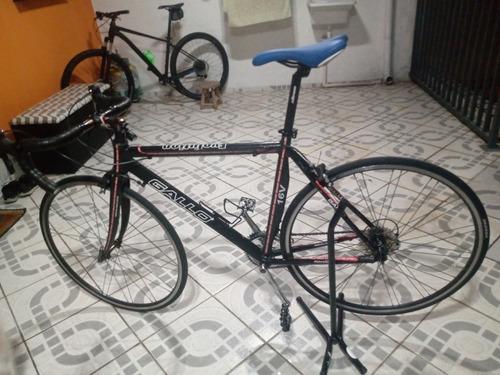 Speed Galo 16v