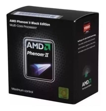 Kit Amd Phenom Ii X6 1090t + Gigabyte Ga-970a-ds3p + 12gbram