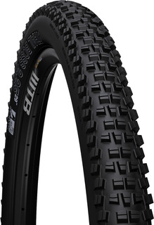 Par Llantas 27.5x2.25 Wtb Trail Boss Light Fast Rolling Tcs