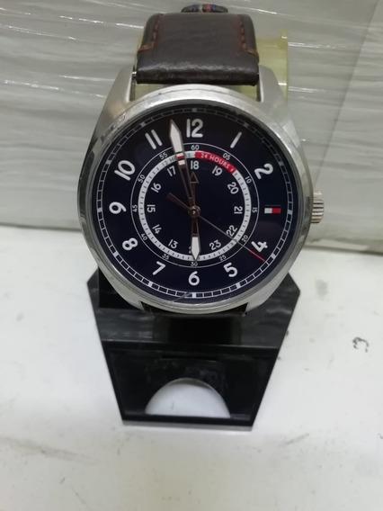 Reloj Tommy Hifinger